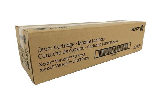 Модуль фоторецептора XEROX Versant 80/180 Press (аналог 013R00676)
