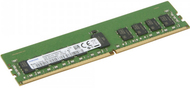 Оперативная память Samsung Desktop DDR4 2933МГц 16GB, M393A2K40DB2-CVFBY