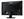 Монитор Iiyama E2783QSU 27.0-inch черный