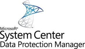 Microsoft System Center Data Protection Manager