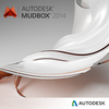Autodesk Maintenance Plan (1 year), 1 seat - commercial - Win, 498A0-000110-S003