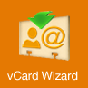 4Team vCard Wizard 3.0