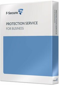 F-Secure Protection Service for Business (PSB), E-mail and Server Security Module