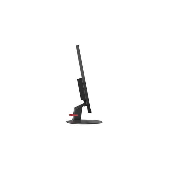 Монитор LENOVO S27i-10 27.0'' черный
