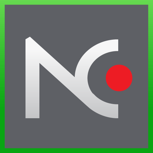 AdRem NetCrunch 9.x