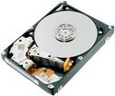 Жесткий диск  TOSHIBA 2.5 HDD SAS 1.8TB 10.5K SAS 12Gb/s