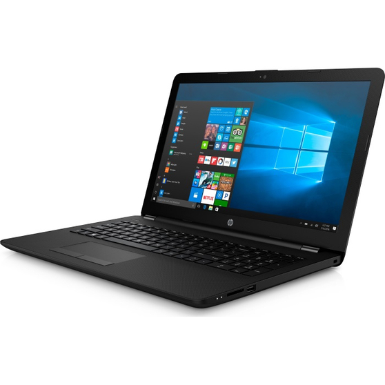 Ноутбук HP Inc. 255 G7 6BP87ES