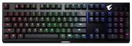 Клавиатура AORUS AORUS K9, цвет черный