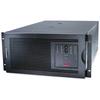 ИБП APC Smart-UPS  5000VA (SUA5000RMI5U)