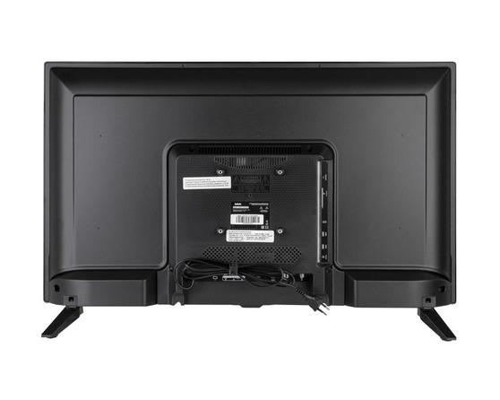 Телевизор BBK 32LEX-7145