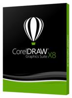Corel Corporation CorelDRAW Graphics Suite 2020 (1 Year Subscription), for Win