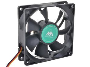 Вентилятор GlacialTech DC Fan IceWind 9225