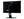 Монитор Iiyama B2791QSU 27.0'' черный