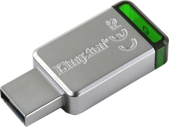Флешки USB Kingston DataTraveler 16Gb
