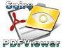 Spire.PDFViewer