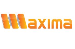 Система управления очередью «МАКСИМА»