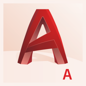 Autodesk AutoCAD Architecture (продление электронной версии, GEN), сетевая лицензия на 1 год, 185I1-00N413-T861