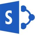 Microsoft SharePoint Enterprise CAL 2019