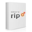 ONYX ProductionHouse фото
