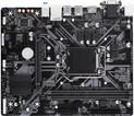 Материнская плата Gigabyte LGA1151 Intel H310 H310M S2H 2.0 фото