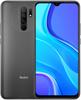 Смартфон Xiaomi Redmi 9 32 ГБ серый