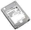 Жесткий диск  TOSHIBA 2.5 HDD SAS 600Gb 15K SAS 12Gb/s