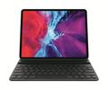 Smart Keyboard Folio for 12.9-inch iPad Pro (4th generation) - Russian
