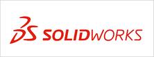 Скидки до 50% на модуль CAMWorks для SOLIDWORKS.