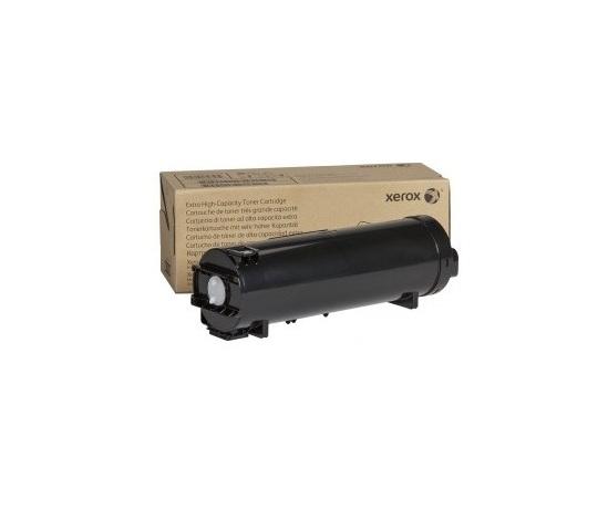 VersaLink B600/B605/B610/B615, тонер-картридж экстра повышенной емкости