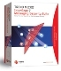 Trend Micro, Inc. Trend Micro InterScan Messaging Security Suite (Additional Bundle License for 1 Year)