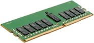 Купить Оперативная память Hewlett Packard Enterprise for HPE servers DDR4 2400МГц 32GB, 805351-B21