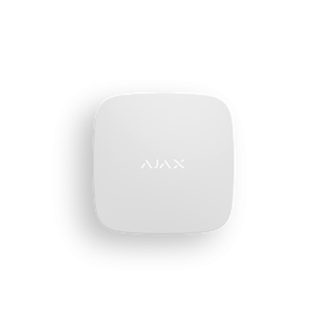 Умный дом AJAX Датчик обнаружения протечек