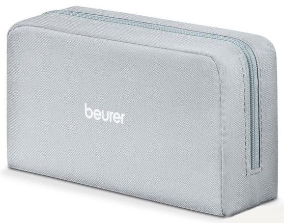 Эпилятор Beurer GmbH HL70