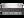 Rack-сервер Hewlett Packard Enterprise Proliant DL180 Gen10 879512-B21