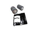 Canon 9934B001 Комплект расходных материалов для DR-F120 Exchange Roller Kit for DR-F120 фото
