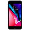 Смартфон APPLE iPhone 8 Plus  64GB Space Gray