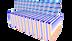 Модуль «Волновая оптика» для программы COMSOL Multiphysics®