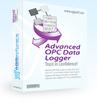 Advanced OPC Data Logger 3