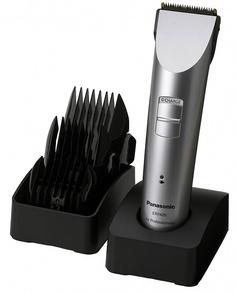 Машинки для стрижки волос Panasonic ER1420S520