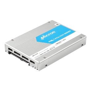 Внутренний SSD Crucial Micron 9200MAX 6.4TB