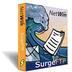 Netwin SurgeFTP