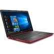 Купить Ноутбук HP Inc. 15-da0086ur
