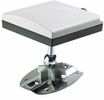 ZYXEL Ext 109 2.4GHz Outdoor 9dBi Directional Patch Antenna 91-005-048001B