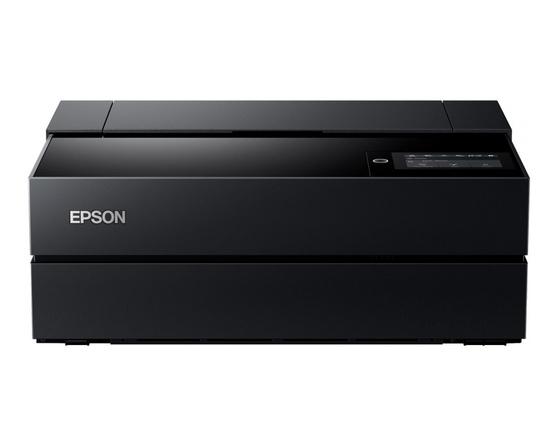 Принтер Epson SureColor SC-P700