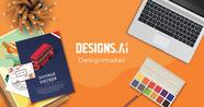 Designs.ai  Designmaker