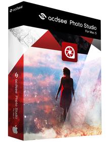 ACDSee Photo Studio for Mac 5