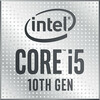 Процессор Intel     Core i5-10600K OEM