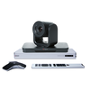 Конференц-связь Polycom RealPresence Group 500