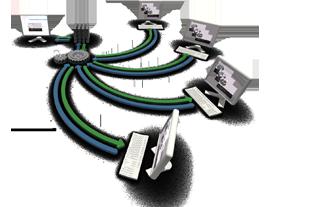 O&O Software GmbH Enterprise Management Console (лицензия Administrator), EMC05FA
