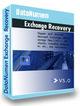DataNumen Exchange Recovery 5.0.